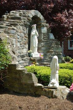 images about St Bernadette on Pinterest Lourdes