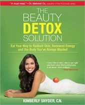 @Overstock - A renowned nutritionist and beauty expert who helps dozens of A-list celebrities get red-carpet ready presents a program based on age-old beauty secrets that rids the body of toxins so that you can look and feel your very best. Original. 100,000 first ...http://www.overstock.com/Books-Movies-Music-Games/The-Beauty-Detox-Solution-Paperback/5272846/product.html?CID=214117 $11.14
