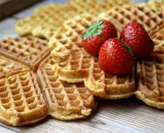 Keto, Lchf, Paleo, Tortilla Chips, Cake Cookies, Nutella, Low Carb Recipes, Waffles, Muffins
