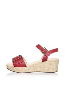 Cordani Women's Curtis Platform Sandal