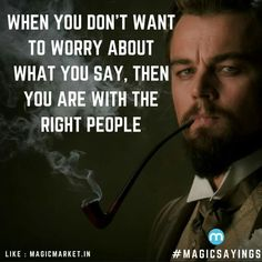 #MagicSayings #saturday #morning #quote #quotes #millionaire #sayings #millionairesayings #inspiration #motivation #Saturdaynight #insta #ff