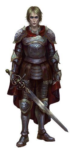 Arthurian_Knight_Male_Set.png (258×535)
