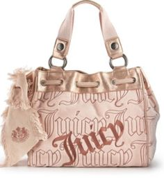 Juicy Couture Love