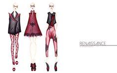 Louboutin Pumps, Christian Louboutin, Heels, Fashion, Moda, La Mode, Shoes High Heels, Fasion, Fashion Models