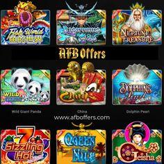 Joker388 Net Sombathsom Profile Pinterest