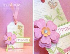 cricut birthday card ideas | ... Cricut Cartridge by lisastenz - Cards and Paper Crafts at
