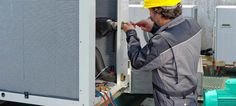 AC Repair Pro's is a trusted HVAC company that has been in operation for such a long time within the area of Miami, Florida. http://www.airconditioningrepairinmiami.net/ or contact us at : (786) 358-5484