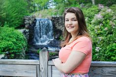 Tantasqua Class of 2017 Senior Portrait Session with Worcester Area Photographer Jessica Hughes Photography | http://www.jessicahughesphotography.com