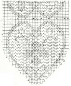 http://crochetemrevista.blogspot.dk/search/label/motivos corações