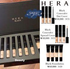 Makeup Storage Organization, Kawaii Makeup, Best Drugstore Makeup, Makeup Makeover, Makeup Items, Blackpink Fashion, Korean Makeup, Pink Outfits, Glam Makeup