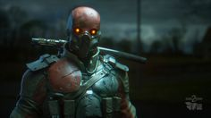 2016-09-02 - pictures of shadow warrior 2 - #116154