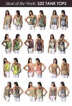 Save $98 on silk tan