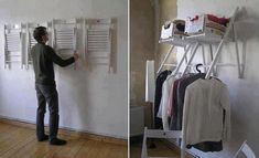 Google Image Result for http://andthisiswhywerefriends.files.wordpress.com/2012/07/chairs-on-wall-storage.png