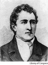 Carl Wilhelm Scheele (1742-1786)