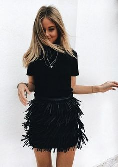 ☞ Find more hipster outfits, clothing hanger and athletic Wear, outfits botas and jacket outfits. Another pretty dresses, elegant dresses and clothing style => http://feedproxy.google.com/~r/AwesomeOutfitspage/~3/UZVmIKD4Ds8/AwesomeOutfitspage77