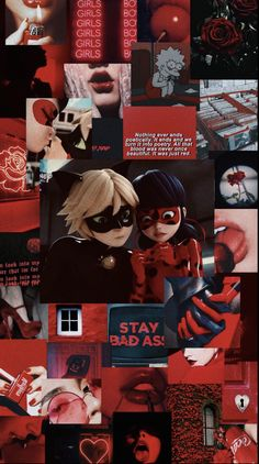 Cute Disney Wallpaper, Cute Cartoon Wallpapers, Animes Wallpapers, Miraculous Cat Noir, Miraculous Ladybug Movie, Catnoir And Ladybug, Ladybug And Cat Noir, Miraculous Ladybug Fanfiction, Miraculous Characters