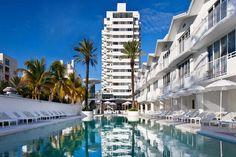 Hotels: aplicación para reservar hoteles
