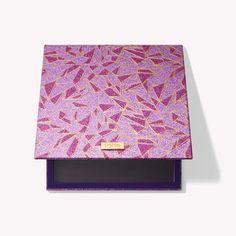 Tarte Cosmetics pop, drop, delight custom magnetic palette