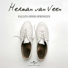 All In One, Van, Sneakers, Cd Online, Products, Glamour, German Pop, Killed In Action, Songs