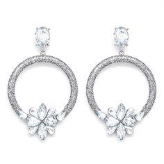 Cazabella > Products > Jewellery > Earrings > Jewellery > Earrings