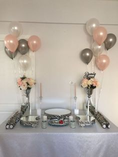 Home Wedding Decorations, Engagement Decorations, Stage Decorations, Decoration Table, Balloon Decorations, Birthday Party Decorations, Ideas Aniversario, Deco Table, Diy Crafts To Sell