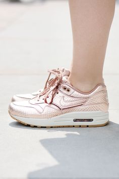 c804a3453a metallic sneakers . perfect for the gym  Nike Shoes Cheap
