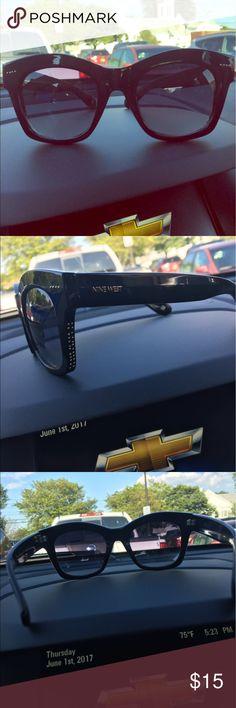 Nine West Sunglasses Nine West Sunglasses Nine West Accessories Sunglasses