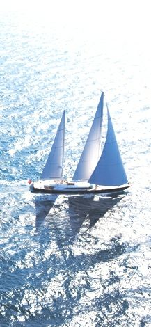 .:: Yacht parts & Watermakers :: www.seatechmarineproducts.com