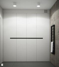 economic cabinet in the bathroom Wardrobe Door Designs, Wardrobe Design Bedroom, Wardrobe Furniture, Modern Wardrobe, Wardrobe Closet, Wardrobe Doors, Built In Wardrobe, Closet Designs, Closet Bedroom
