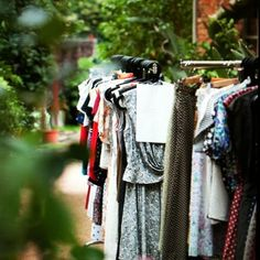 Susi Sweet Dress Market   by Gema Requena ShopVictim
