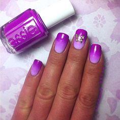 Hex nail jewelry on facebook, hexnailjewelry.com
