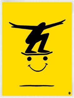 Skate_Smiley-Christopher_David_Ryan.png