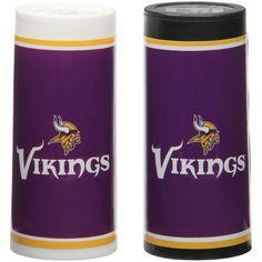 937638f3c43083 73 Best Vikings Things I have images in 2016   Minnesota Vikings ...
