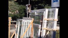 #Consegna #Finestre in #PVC #OKNOPLAST presso #GALLISRL in anticipo di 9 ore rispetto all'orario previsto!!!!!!! ✔ Design squadrato e minimale ✔ Esclusiva Maniglia PIXEL ✔ Maggiore superficie vetrata. Scopri di più | oknoplast.gallisrl.eu