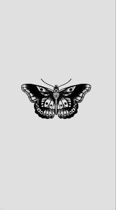 Beste Iphone Wallpaper, Iphone Background Wallpaper, Butterfly Wallpaper, Harry Styles Tattoos, Harry Styles Drawing, Harry Styles Poster, Harry Styles Pictures, Borboleta Harry Styles, Harry Styles Butterfly