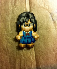 mary http://www.etsy.com/listing/91244450/mary-harvest-moon-bead-sprite