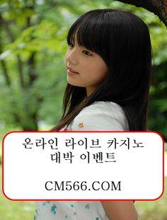 제주경마공원// CM566。COM…