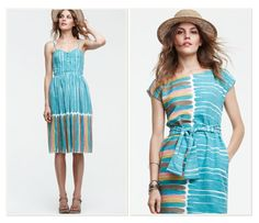 cute dress for spring