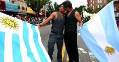 notizie gay Uruguay, rinviata al 2013 la legge sui matrimoni gay