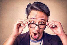 ¿Qué siente una persona cuando escucha hablar de tu Marca? #Marketingdigital #Marketingonling - Contenido seleccionado con la ayuda de http://r4s.to/r4s