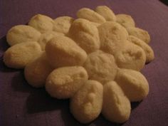 http://www.crystalclearmud.com/recipe-my-moms-whipped-shortbread-cookies/