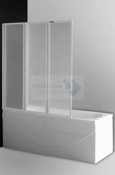 vana ROLTECHNIK KUBIC 180 x 80 - Hledat Googlem Bathtub, Bathroom, Standing Bath, Washroom, Bathtubs, Bath Tube, Full Bath, Bath, Bathrooms