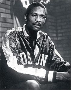 Bill Russell Bio His Greatest Accomplishment Was Bringing The Storied Celtics 11 Championships In