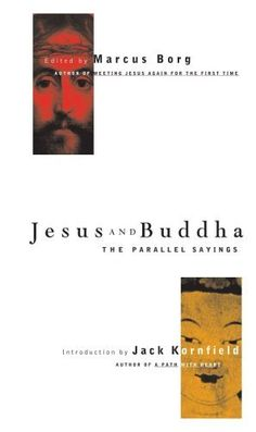 Jesus and Buddha The Parallel Sayings >>> Check this awesome product by going to the link at the image.