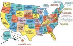 How Does Your State NOT Excel? [760x480] - Imgur