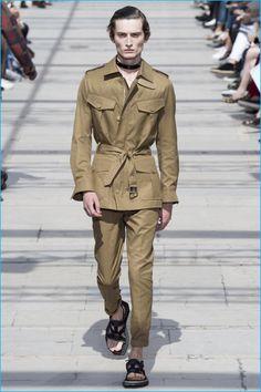 Louis-Vuitton-2017-Spring-Summer-Mens-Runway-Collection-032.jpg (800×1200)