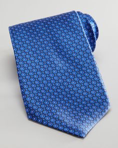 http://nutweekly.com/stefano-ricci-circle-neat-silk-tie-navy-p-687.html