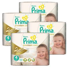Prima Premium Care Fırsat Paketi Bebek Bezi Çeşitleri - 4 LÜ PAKET 99.90 TL!! >> http://www.happy.com.tr/Prima_Premium_Care_Firsat_Paketi_Bebek_Bezi_Cesitleri_4lu_Paket