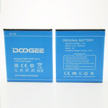 Like and Share if you want this  2pcs High Capacity 2400mAh Li-ion Batteria X5 For Doogee X5/X5 Pro Replacement Batteries Mobile Phone Battery High Quality     Tag a friend who would love this!     FREE Shipping Worldwide     Buy one here---> https://shoppingafter.com/products/2pcs-high-capacity-2400mah-li-ion-batteria-x5-for-doogee-x5x5-pro-replacement-batteries-mobile-phone-battery-high-quality/