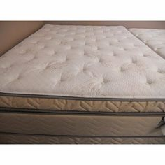 Home Amp Kitchen Mattresses Amp Box Springs On Pinterest California King Plush And Memories